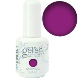 Gelish - Exhaust