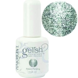 Gelish - Emeral Dust