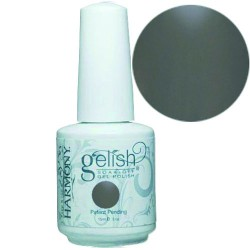 Gelish - Fashion Week Chill