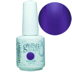 Gelish - Cocktaill Party Drama