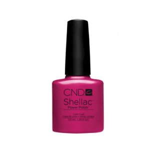 CND Shellac - C157  Sultry Sunset