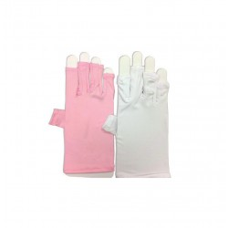 UV PROTECTION Gloves