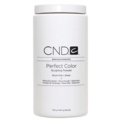 CND Scupting Powder - Blush Pink (32oz)