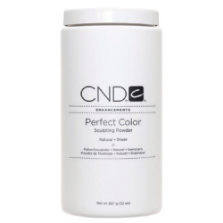 CND Scupting Powder - Natural (32oz)